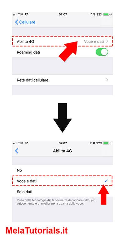 come-attivare-hotspot-personale-su-iphone